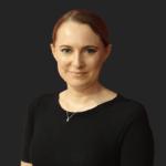 Dr Sophie Edwards
