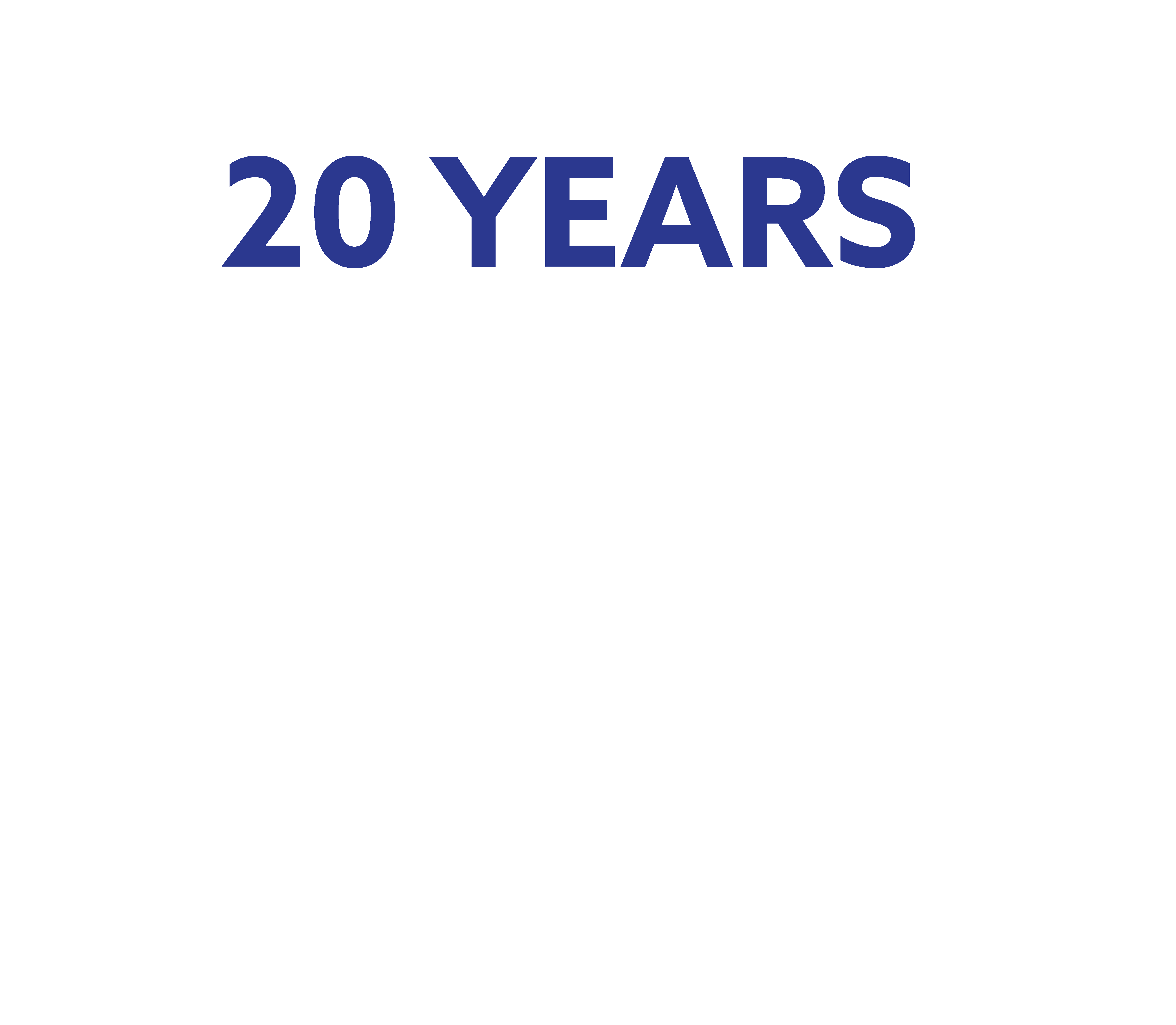 20 years experience in helping children and young people lose weight