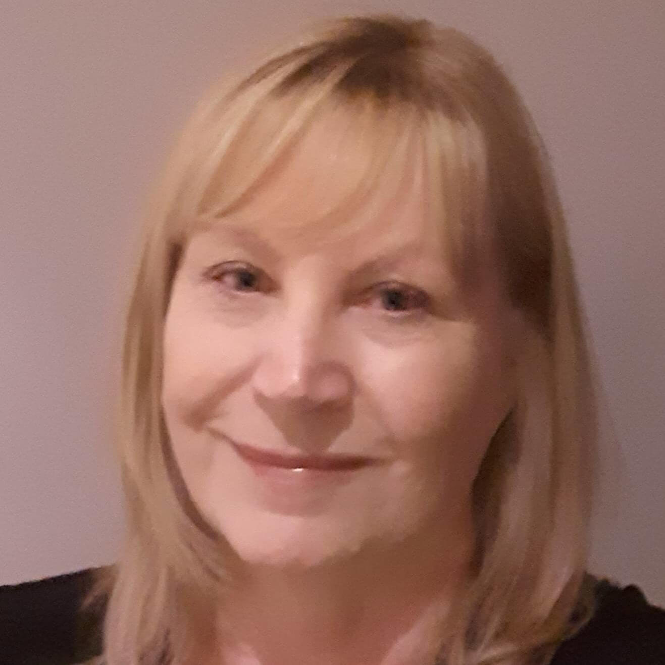 Katherine Sage