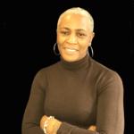 Claudette - Service Manager BedsMK