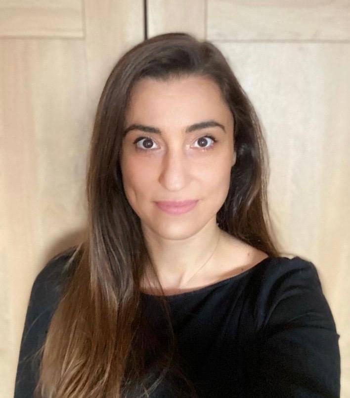 AB Sirin-Ayva